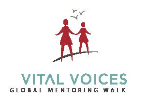 Vital Voices Miami